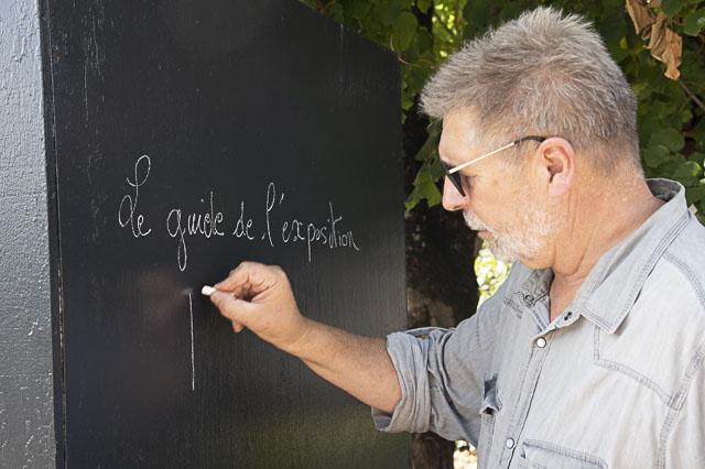 Marc Wehrle
