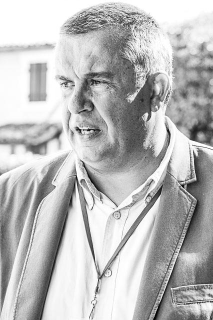 Philippe Pécher