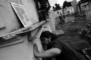 Patrick Bard - Les femmes sacrifiées du Guatemala