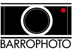 Barrophoto2015