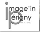 club-photo-imageinperigny