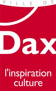 Partenaire Ville de Dax