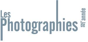 Les photographie de l'année