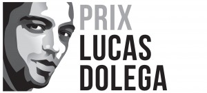 Association Lucas Dolega
