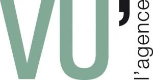 Logo-AgenceVU-