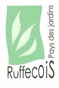 Pays des jardin Ruffecois partenaire du festival Barrobjectif 2014