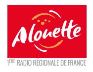 radio-alouette
