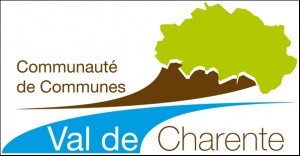 CHARTE-GRAPHIQUE CDC-RUFFEC P1