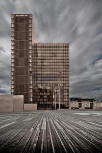 Guston-2013-ART-chitecture