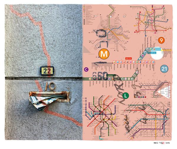 Lignes02-013w-copy