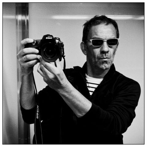 Portrait Jacques Hamel2