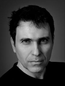 Dario Caruso