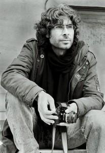 Murat Yazar