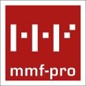mmf-pro