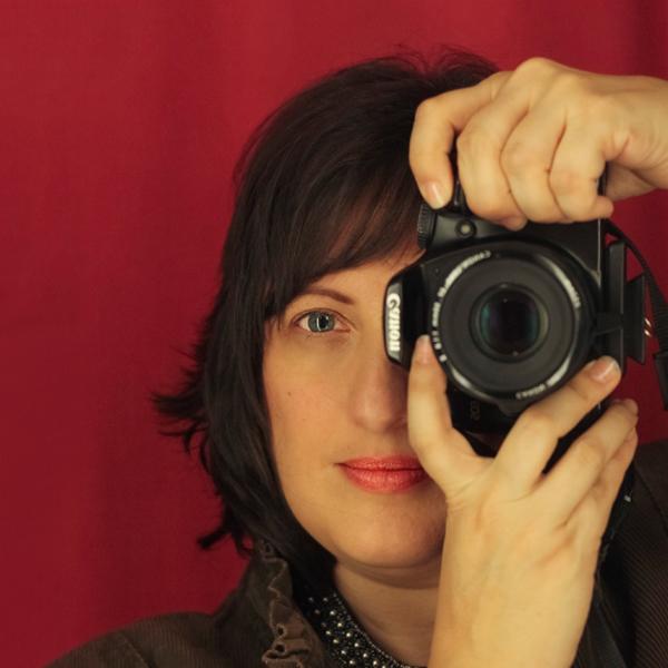 Adeline Lestage_portrait