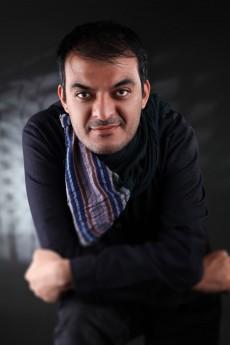 CIS2 - Maijd Saeedi with missing credit
