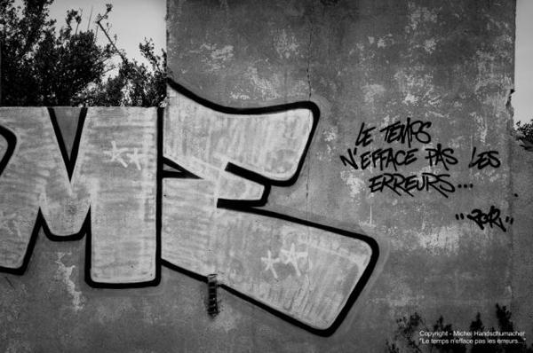 HANDSCHUMACHER_Michel_01_Le temps-n-efface-pas03
