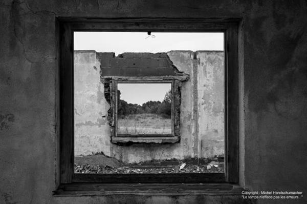 HANDSCHUMACHER_Michel_12_Le temps-n-efface-pas02