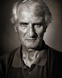 Portraits © Thierry Laporte (1)