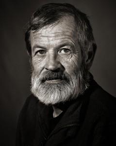 Portraits © Thierry Laporte (2)