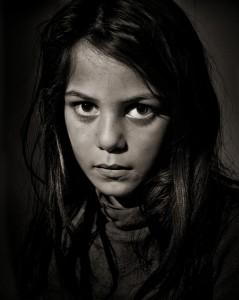 Portraits © Thierry Laporte (3)