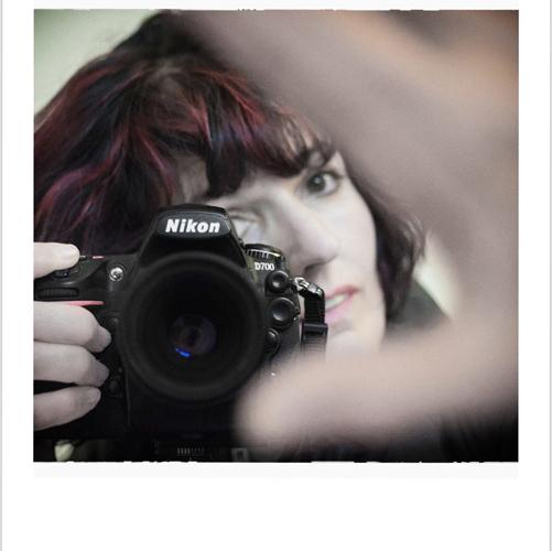 marta-rossignol-portrait