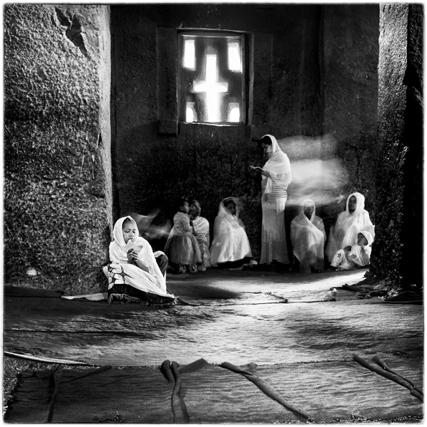 marta.rossignol-ethiopie-01