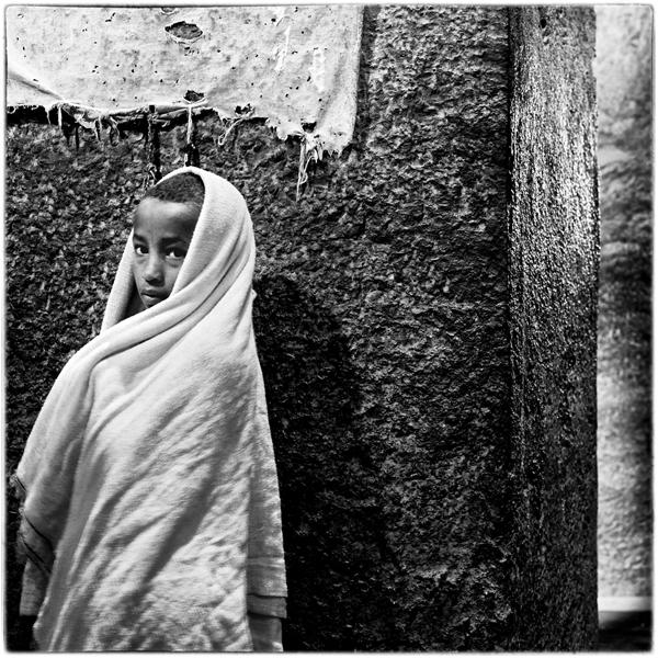 marta.rossignol-ethiopie-04