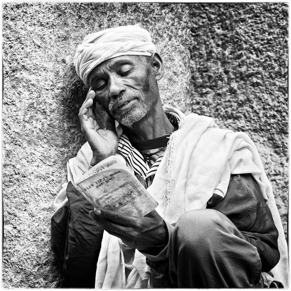 martha.rossignol-ethiopie-03