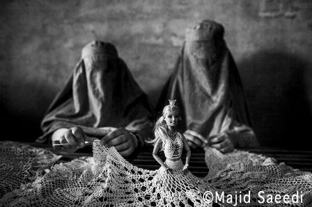 Majid.Saeedi_17