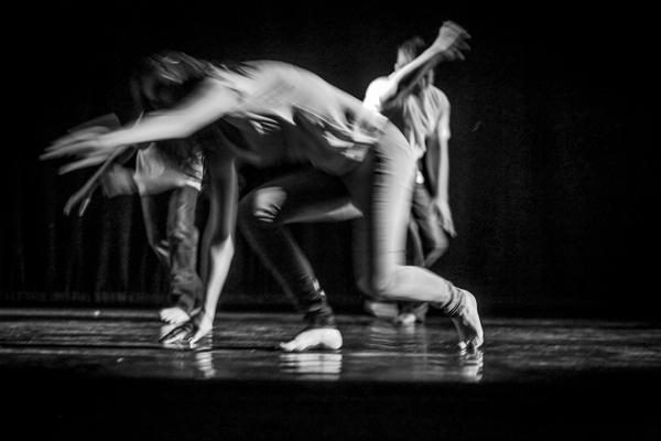danse_chateauneuf