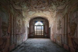 Dead-places-Barro-(17)