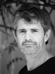 Patrick Poiraudeau