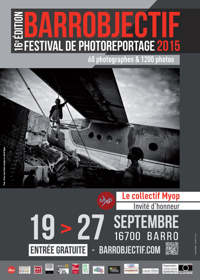 affiche BarrObjectif 2015-web