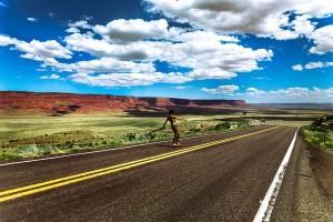 skateboarding-in-Arizona