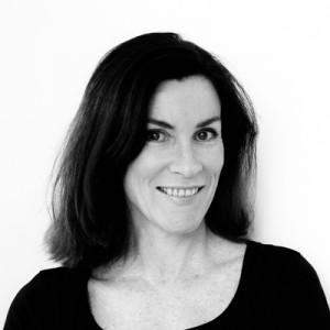 Alison_McCauley-Portrait