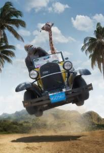 Cuba Libre #T.Subtil