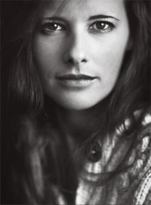 Emilie MÖRI Portrait-benoit courti