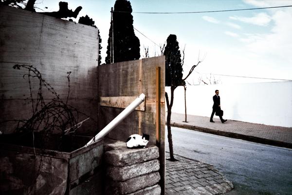 Emy Nassy - Istanbul_19