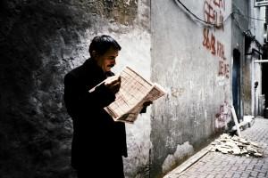 Emy Nassy - Istanbul_3