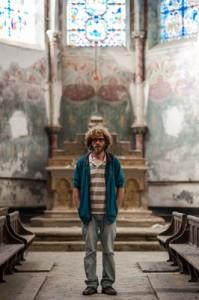 Vincent-Ferron-Portrait
