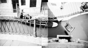 cushmok_Venise_-11