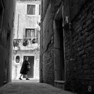 cushmok_Venise_-2