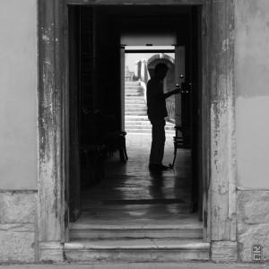 cushmok_Venise_-25