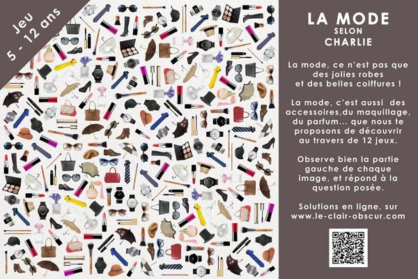 la-mode-selon-charlie