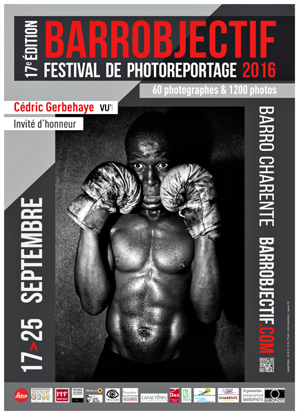 BARROBJECTIF AFFICHE 2016-web