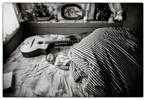 -05Tshavé Manush...-©P-Duffour