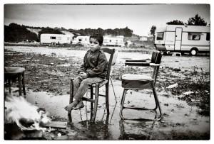 -4Tshavé Manush...-©P-Duffour