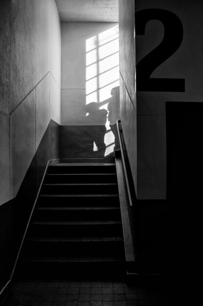 Escalier-Barronjectif2016