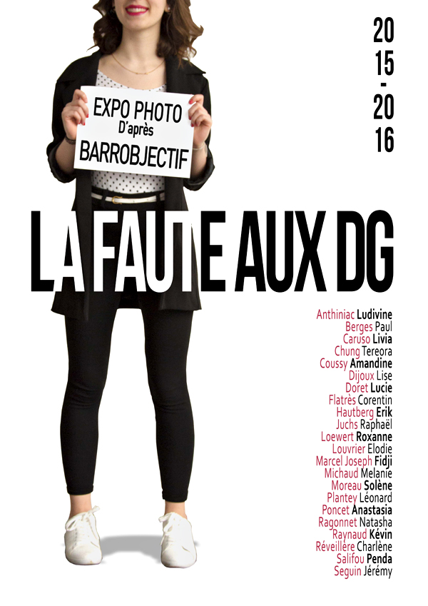 Affiche-étudiant_LISA_Barrobjectif-2016